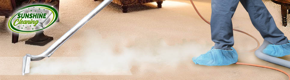 Domestic Carpet Cleaning Braintree