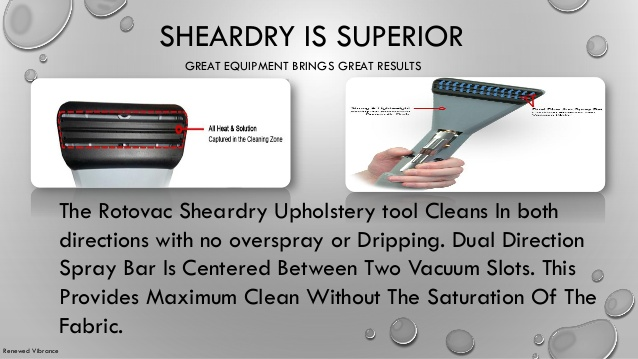 Upholstery Cleaning Chelmsford (2)